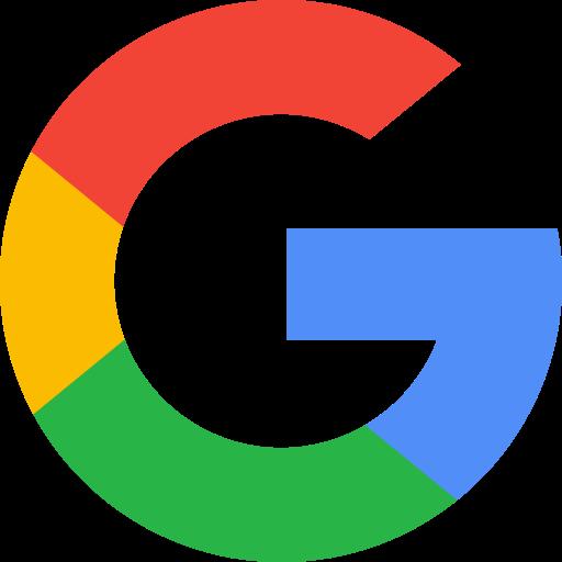 google-icon